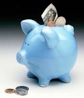 bani, money, economie, pusculita, banca, investitie