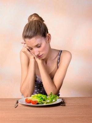 Các loại thực phẩm giúp tăng cân nhanh chóng