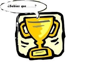 Premio del 7