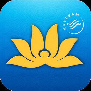 Jawatan Kosong Vietnam Airlines Company Limited