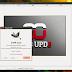 Install GIMP 2.8.6 In Ubuntu [PPA]