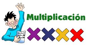 REFUERZO de MULTIPLICACIONES con decimales