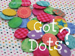 Got Dots
