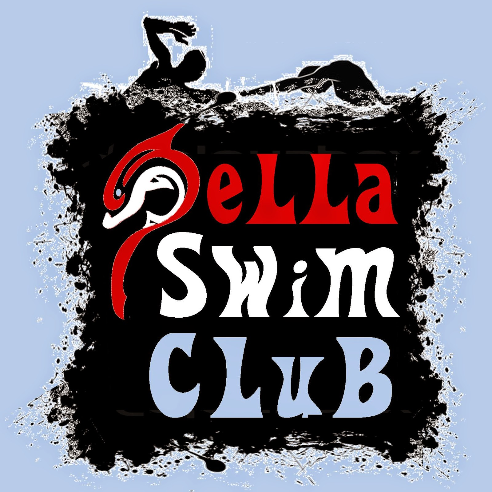 Shirt design usa -  To Apply My Design Background When Creating T Shirt Designs For Groups And Organizations This Is Favorite Created For Our Children S Usa Swimming Club