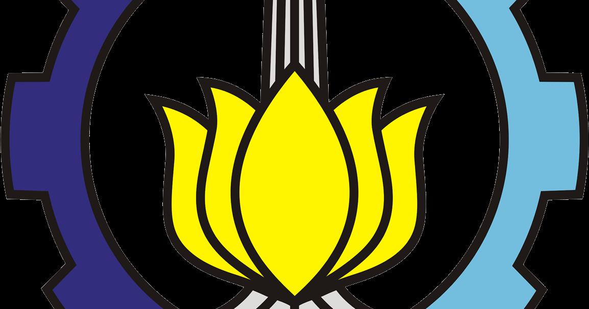 Lambang dan Logo ITS | Logo ITS