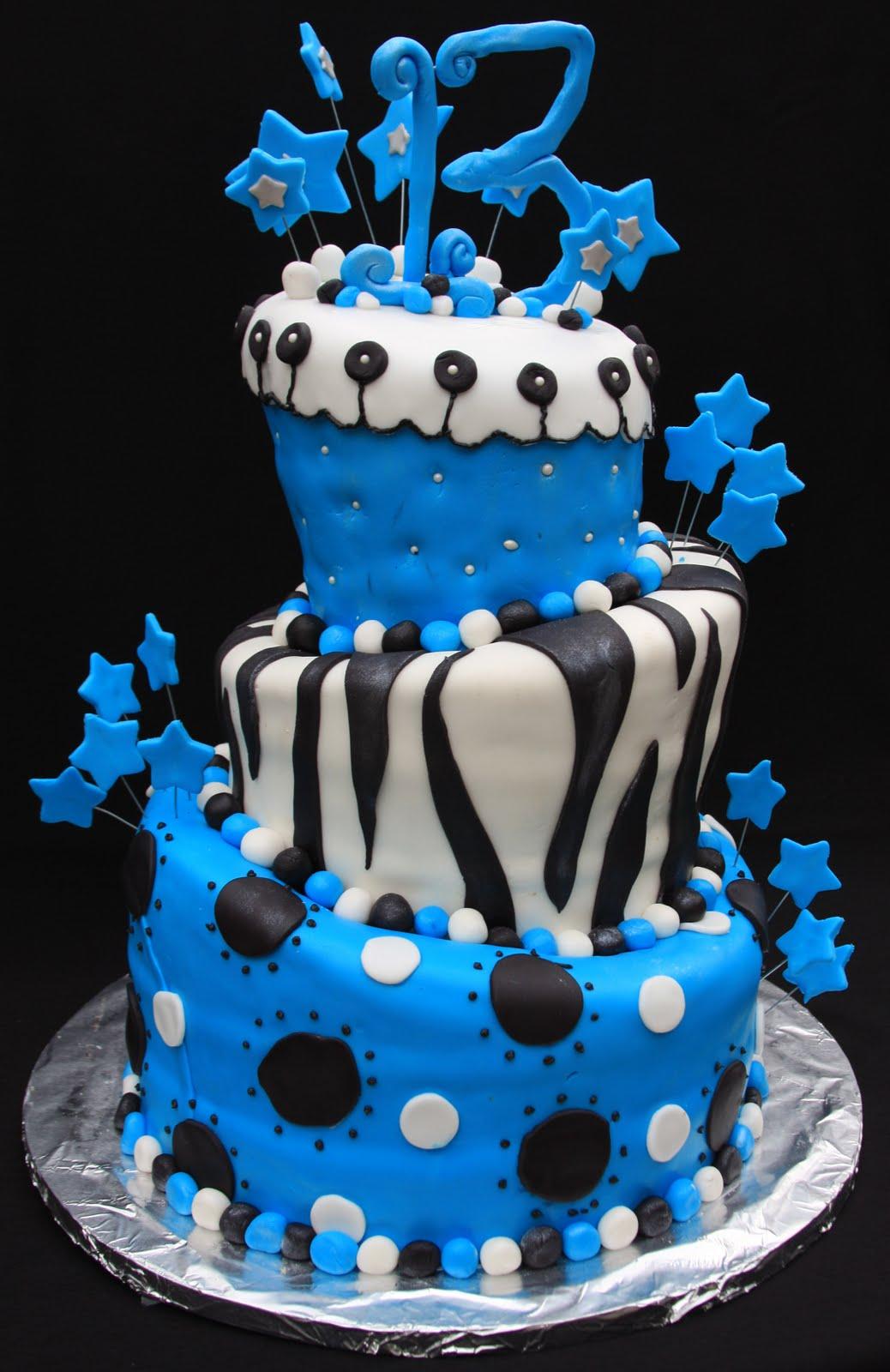 Robins Amazing Cakes A Topsy Turvy Birthday