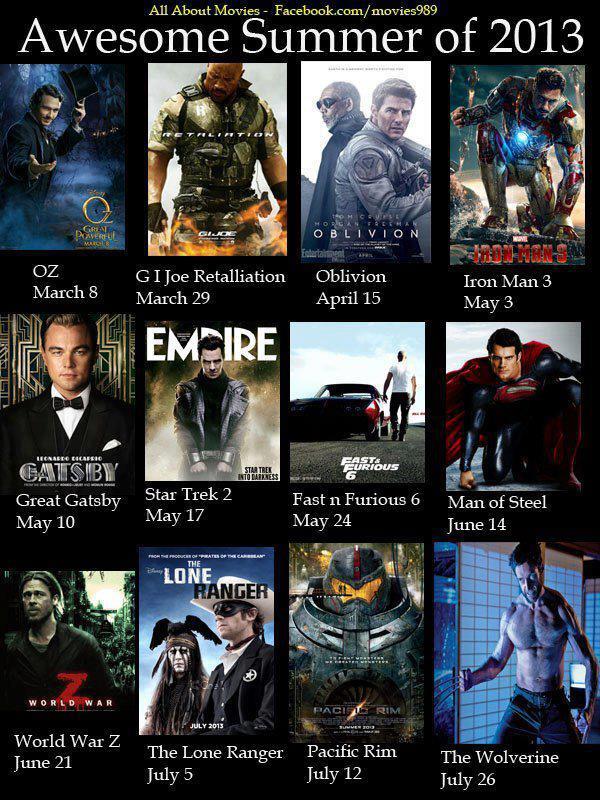 Sadanandante Samayam Movie Free Download In Hindi 720p Torrentl bennnit Hollywood+Movies+Calendar+2013_+Movie