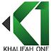 Lowongan Kerja di PT Khalifah One Semesta Buana