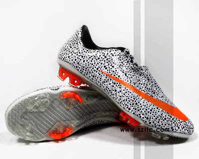 cristiano ronaldo football shoes all about sports