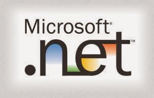NETFRAME 3.5 OFFLINE INSTALLER
