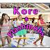 İzlenesi 12 Kore Videosu - Flashmobs ...
