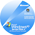 أخر إصدارWindows XP Professional SP3 x86  لسنة 2013
