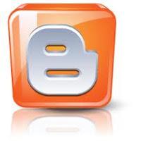 5 Tips Membuat Blog yang Berkualitas