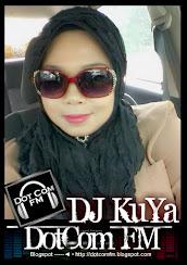 DJ KUYA