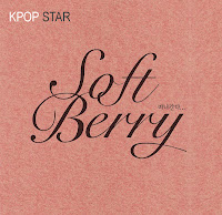 Soft Berry. Me, You
