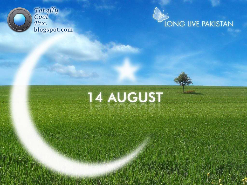 Pakistan Independence day (Yaum-e-Azadi) pakistan zindabad wallpapers and 14 augest wallpapers | 14 August independence day of Pakistan HD wallpaper and greeting card | Yaum-e-azad | beautiful Pakistan | greeting card