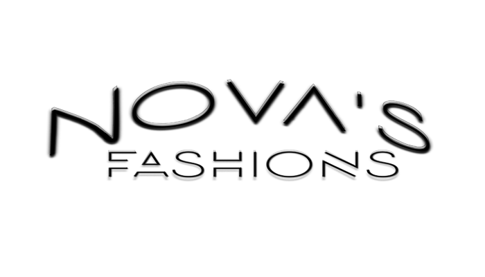 NOVA'S Fashions- Designer Apparel in Second Life!