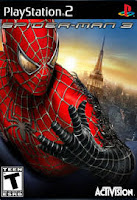 Spiderman 3.iso-torrent