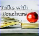 Talks with teachers, teachers club