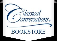 CC Bookstore