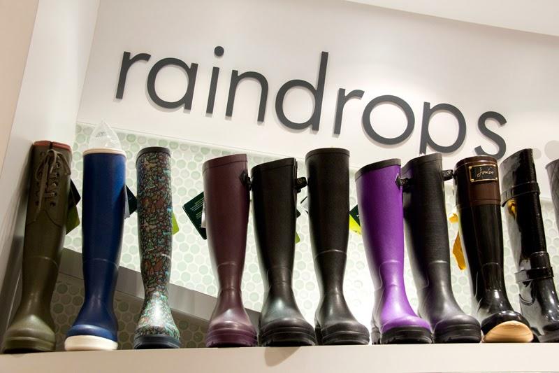 RainDrops-Toronto-Boots