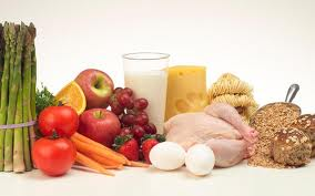 Foods To Avoid With HIGH Blood Pressure