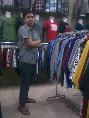 Toko Baju Busana Harga Murah Di Pedan Klaten 03