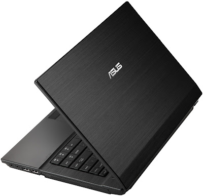 Asus P43E-XH31