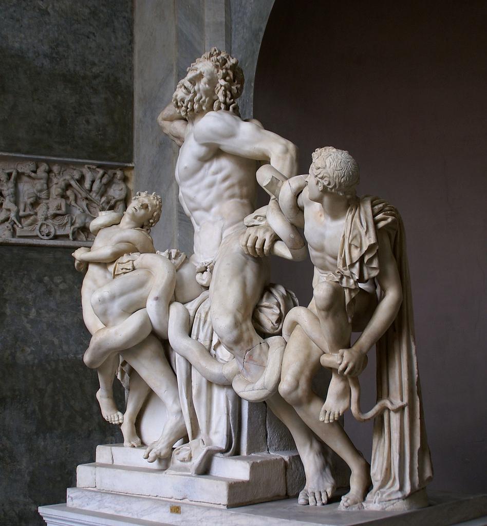 hellenistisk