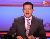 - برنامج الحياة اليوم مع عمرو عبد الحميد حلقة الخميس 21-8-2014