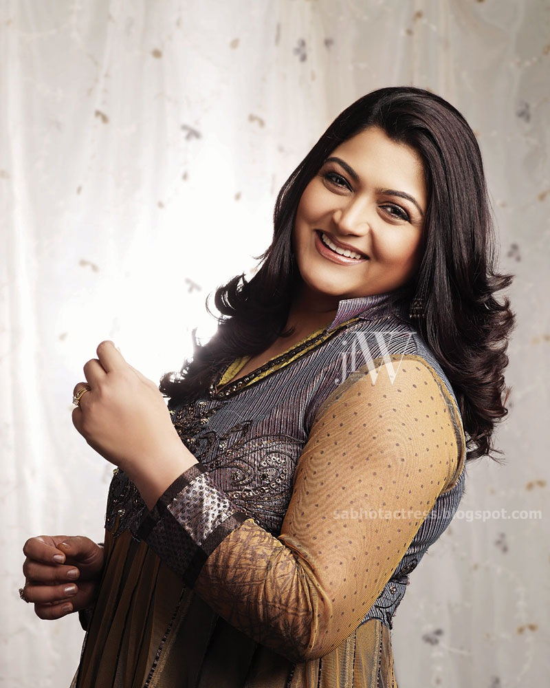 Hot Indian actress kushboo bbw Download   Hot Indian actress kushboo bbw       Android  Free Download   Mobogenie com Watch Xnxx Mobil Porn Video