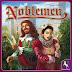 Noblemen - Recensione
