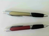 Quality Ballpoint Pen5