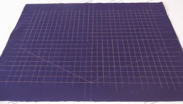 oblique lines, grid, grid of squares, grid of parellel lines,