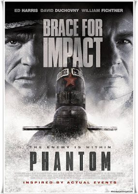 Phantom 2013 480p Blu-Ray Hindi 300mb
