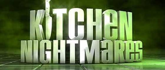 Kitchen Nightmares Online Episodes Free