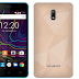Verykool Wave S5019 Dukung Spesifikasi Android Marshmallow