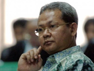 Kriteria balon Bupati Cirebon DPP PDI Perjuangan