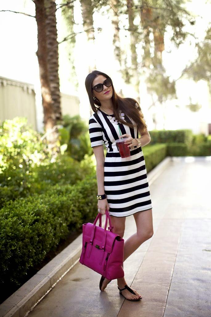 look_outfit_como_combinar_bolso_rosa_fucsia_nudelolablog_11
