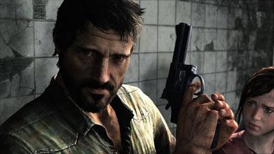 The Last of Us: gli Zombie non sono i protagonisti (per ora)