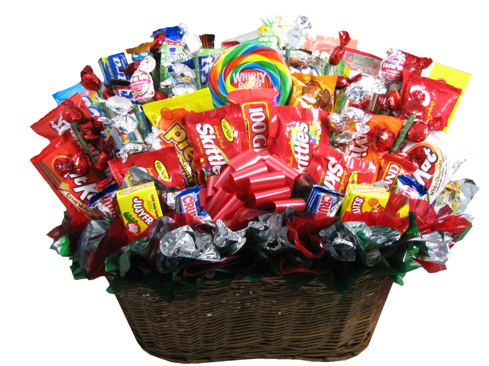 http://2.bp.blogspot.com/-jXgtOSA34c8/UGvyVT1-0bI/AAAAAAAAAdI/kEXKTh9AY9w/s1600/Bulk+Candy+Shop.jpg