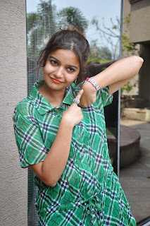 Swathi Reddy Pictures at South Scope Calendar 2014 Launch 252840)