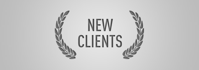 HOW TO GET TONS OF NEW CLIENTS WITHOUT SPENDING A DIME