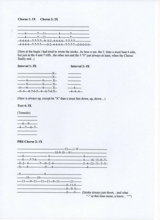 Guitar guitar chords kisapmata : 12 string guitar chords Tags : 12 string guitar chords guitar ...