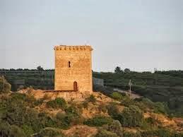 Torre de Campredó