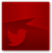 ✯ Twitter ✯