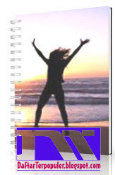 Download Gratis Buku 99 Kisah Motivasi