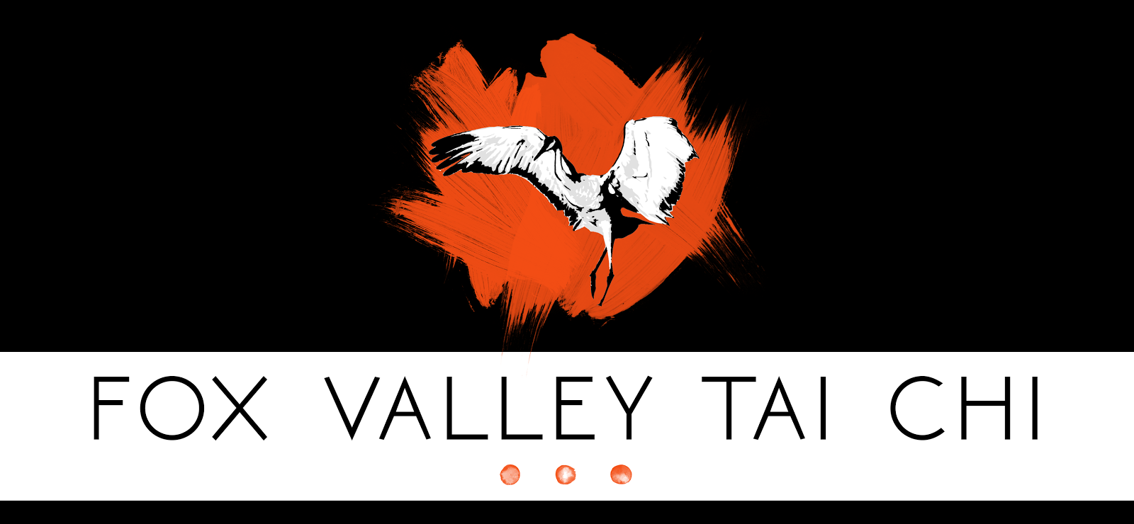 FOX VALLEY TAI CHI