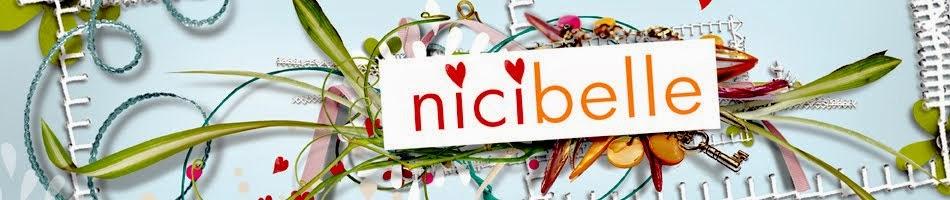 Nicibelle