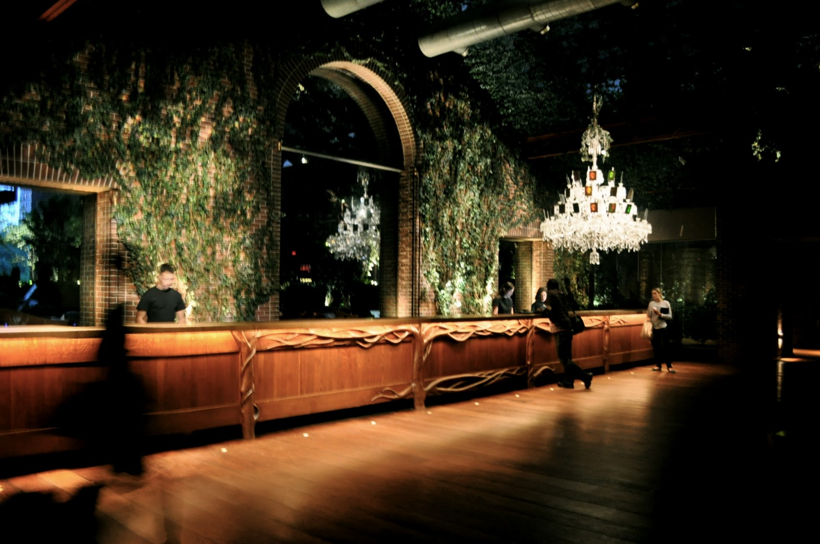j a c o b s c o a t hudson new york. Black Bedroom Furniture Sets. Home Design Ideas